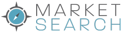 Market Search Logo